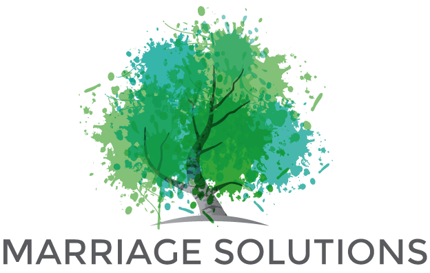 Marriage Solutions Tulsa and Oklahoma City, OK