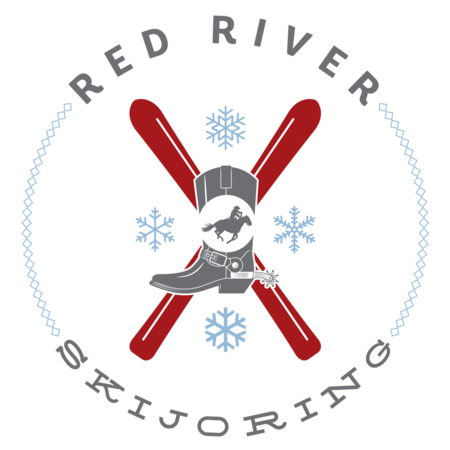 RED RIVER SKIJORING RESULTS