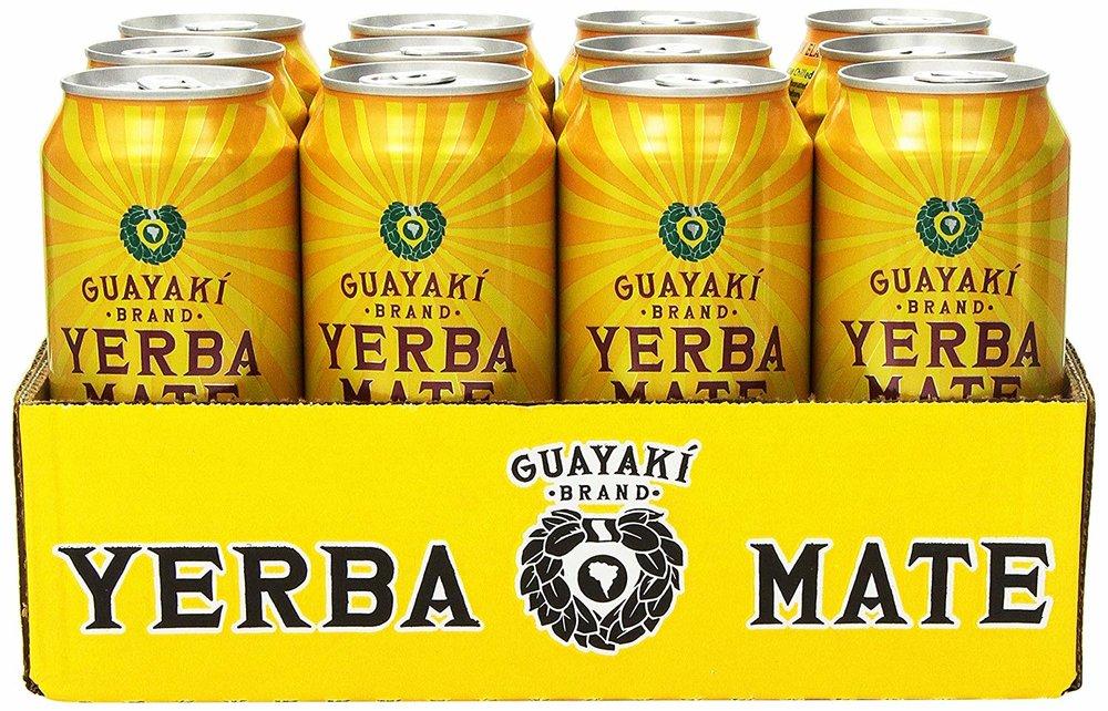 Yerba logo.jpg
