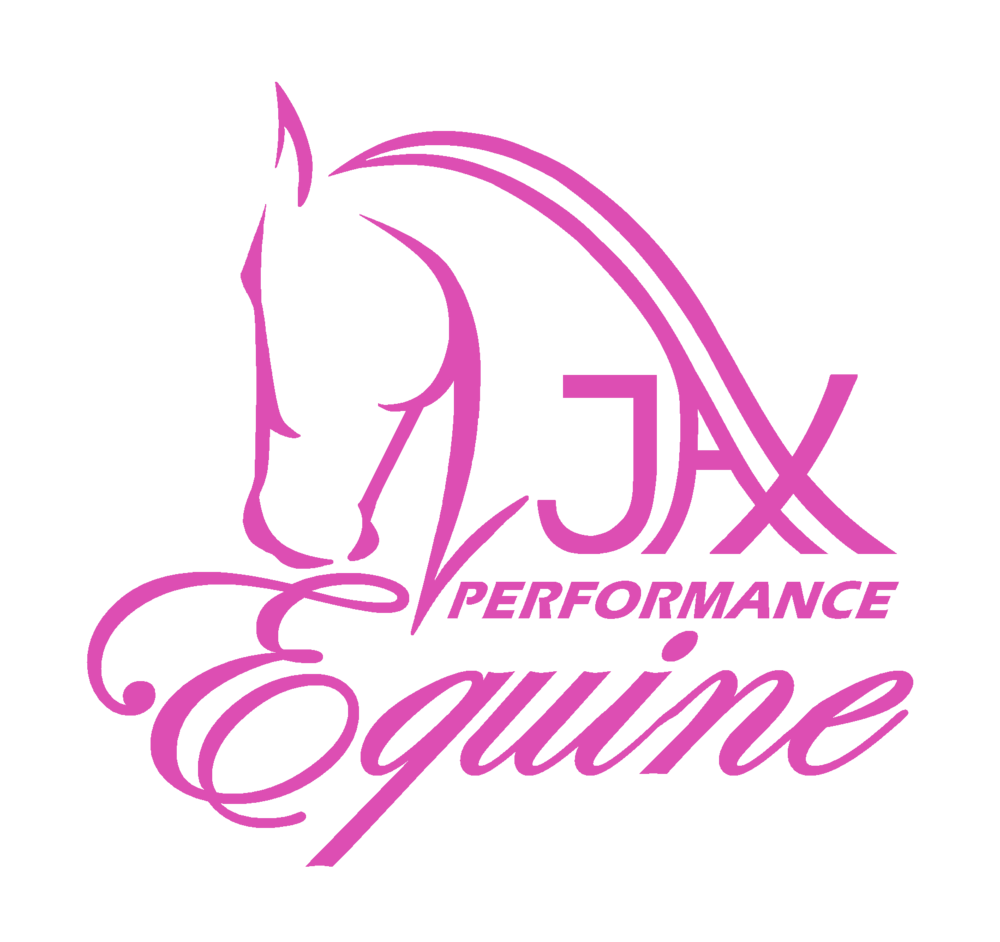 Jax Performance Equine.png