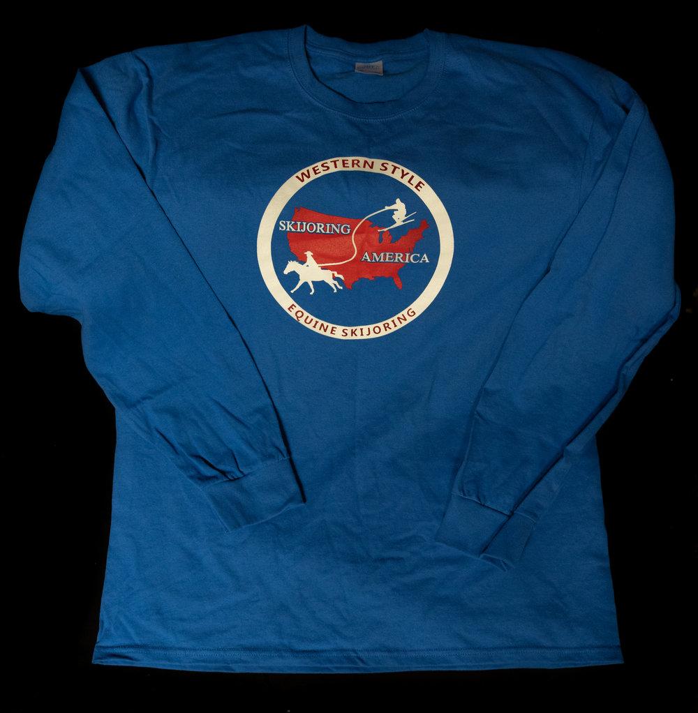 SJA T-shirt front.jpg