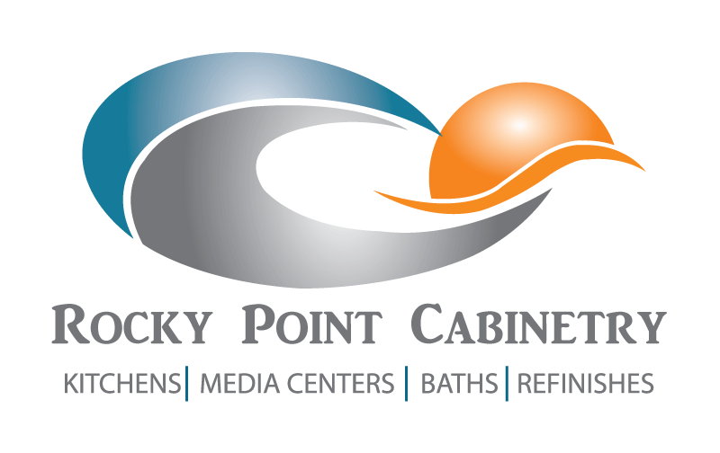 Rocky Point Cabinetry