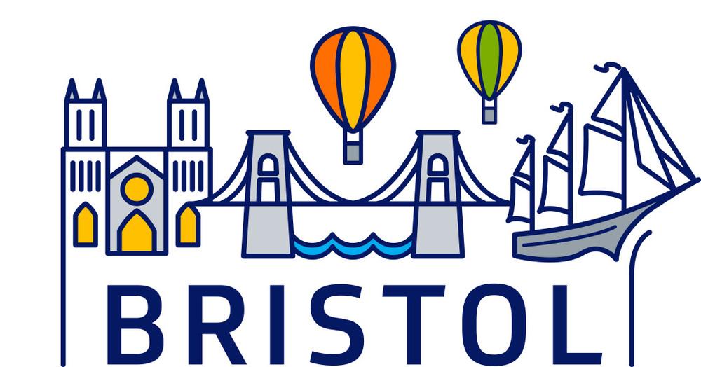 SmithCorp Bristol Location