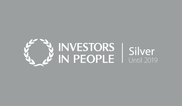 SmithCorp Investors In People