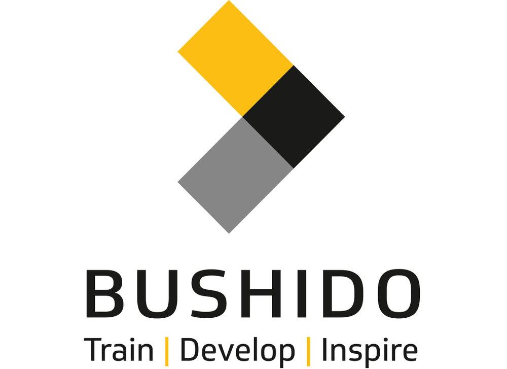 bushido_logo.jpg