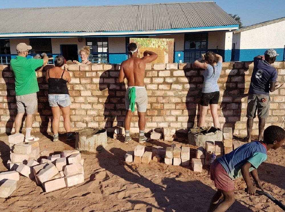 Namibia 8b.jpg