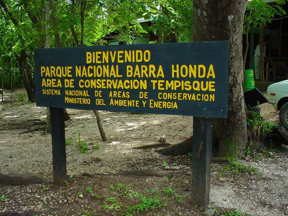 barra-honda-parque-nacional-entrada3.jpg