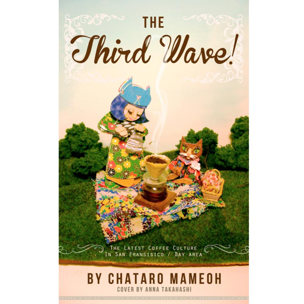 TheThirdWaveBook