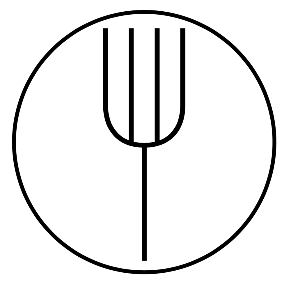 forks_logo