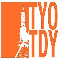 @tokyotoday
