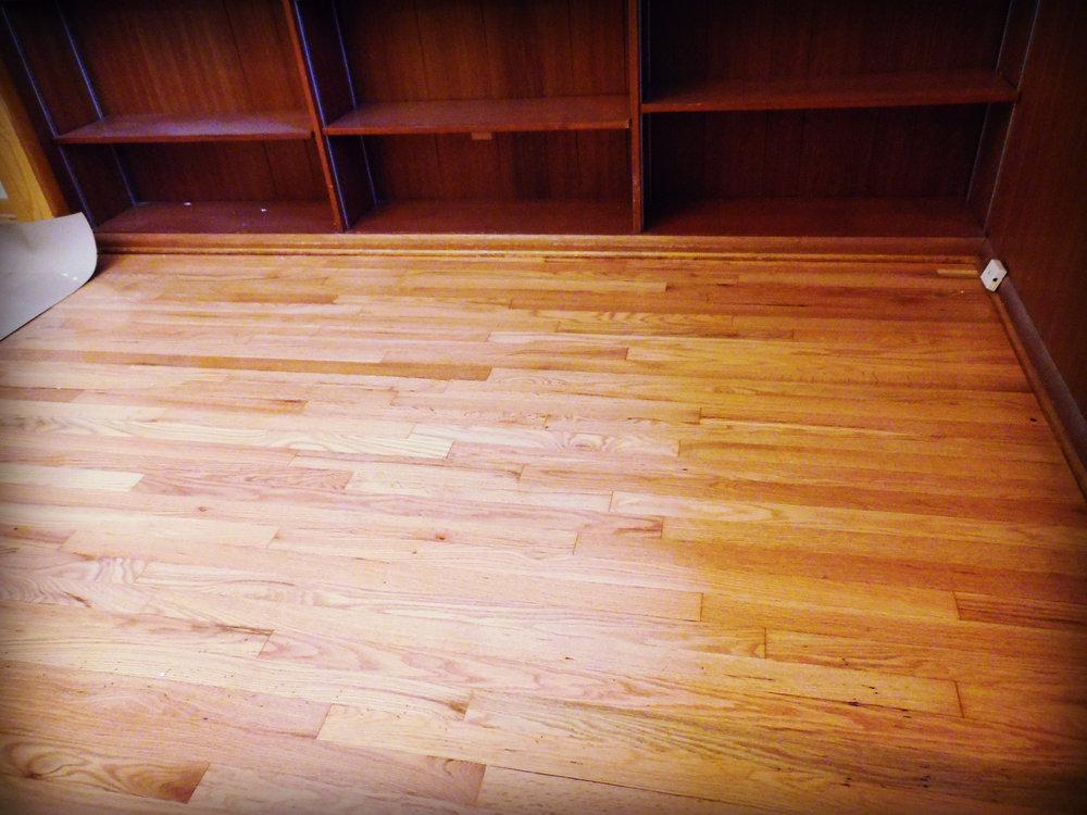 Wood Flooring Blue Hippo Flooring