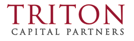 Triton Capital Partners Ltd