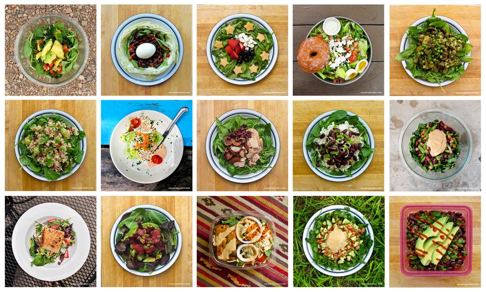salad-branding-4.png