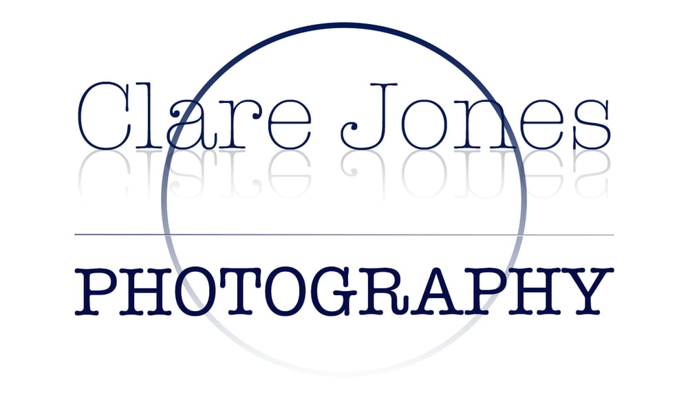 Architectural Photographer, Interior Photographer, Real Estate Photographer, London