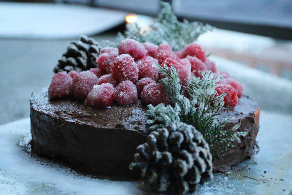 winter cake-1-2.jpg