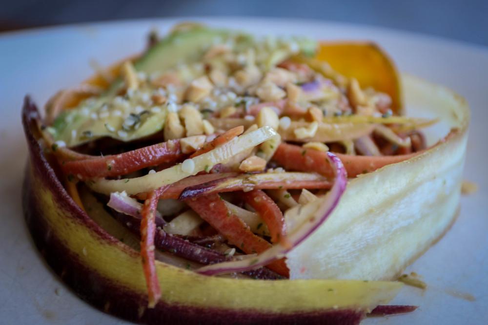 Carrot Salad-1-5.jpg
