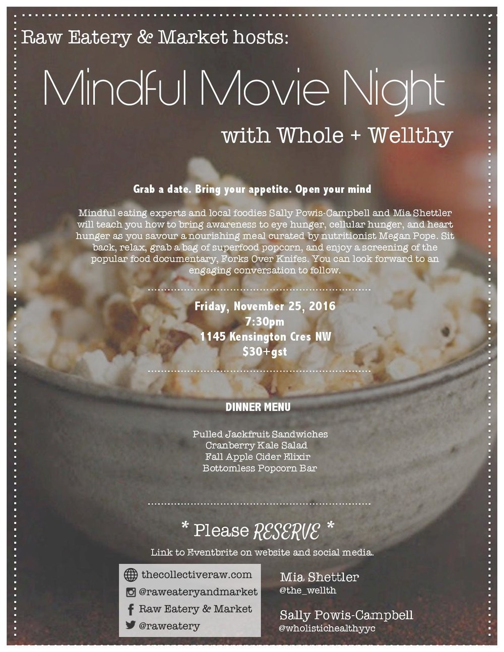 Mindful Movie Night Poster 2-page-001.jpg