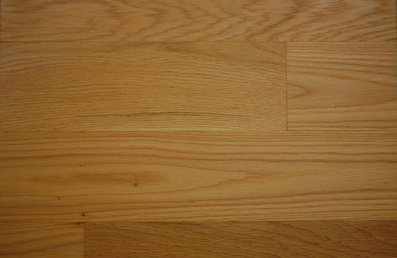 White Oak North Wood Flooring