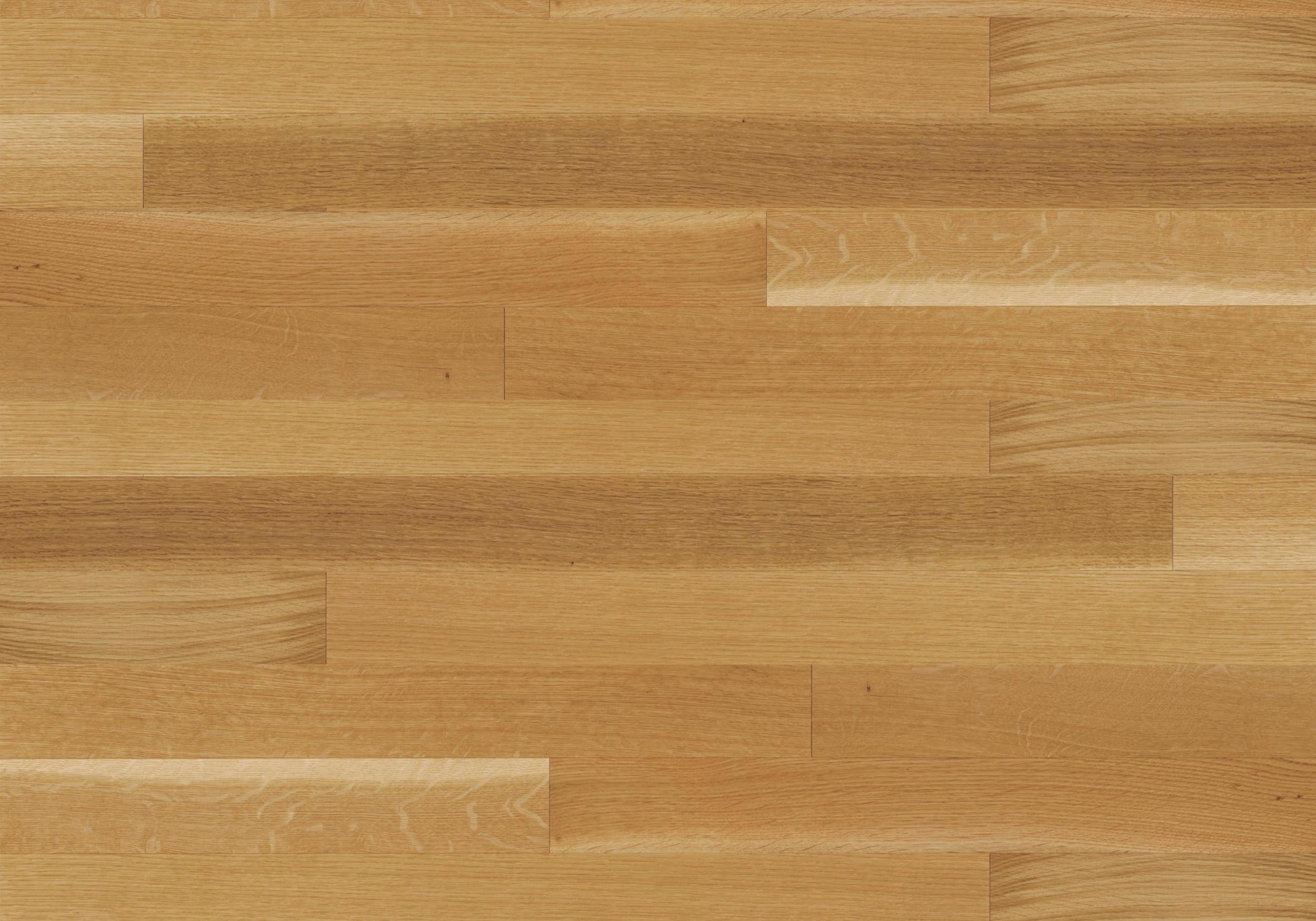 Rift Quartered White Oak North Wood Flooring