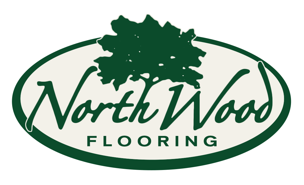 North Wood Flooring