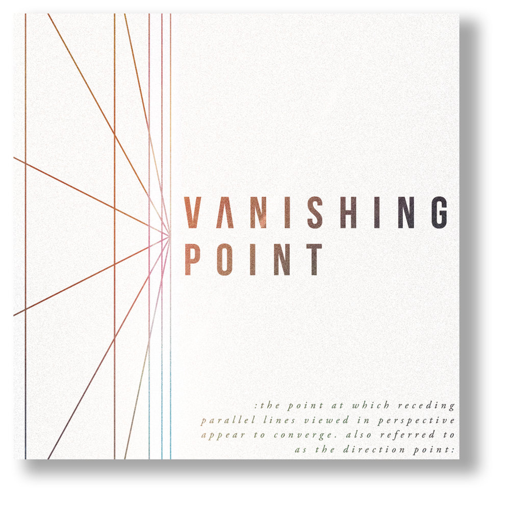 vanishing point web.jpg
