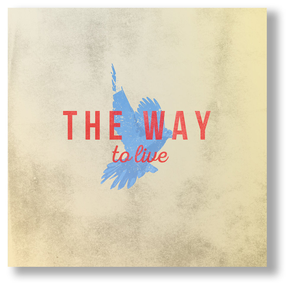 theway_pt2_podcast icon.jpg