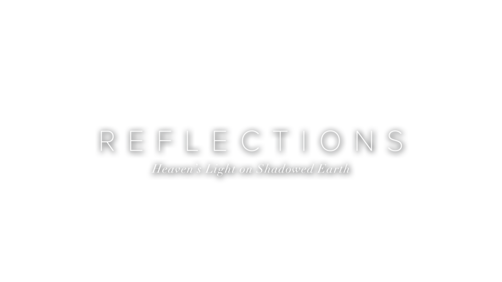 reflections_title_main.png