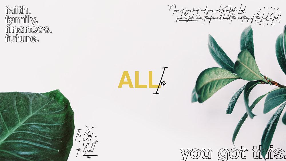 All In - 1080.jpg