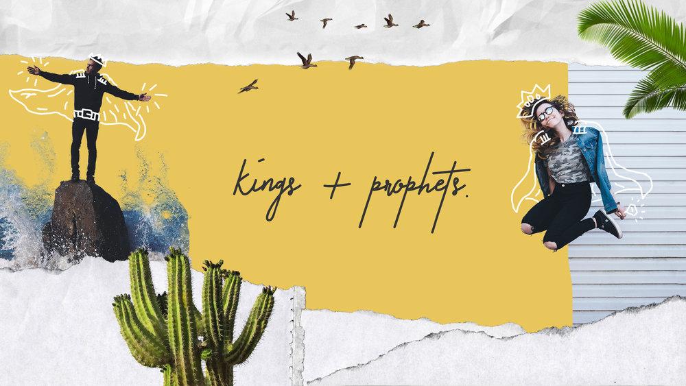Kings & Prophets 1080.jpg