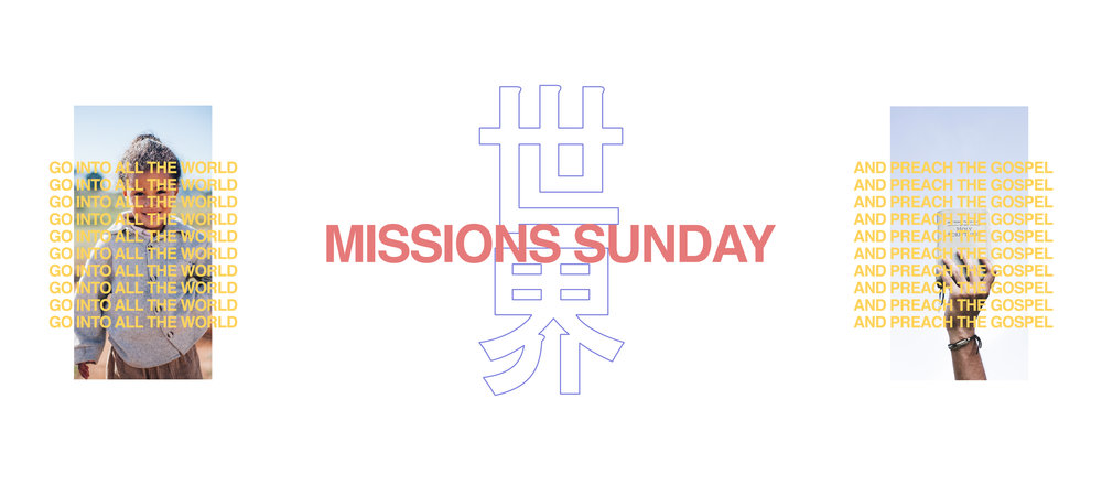 Missions Sunday.jpg
