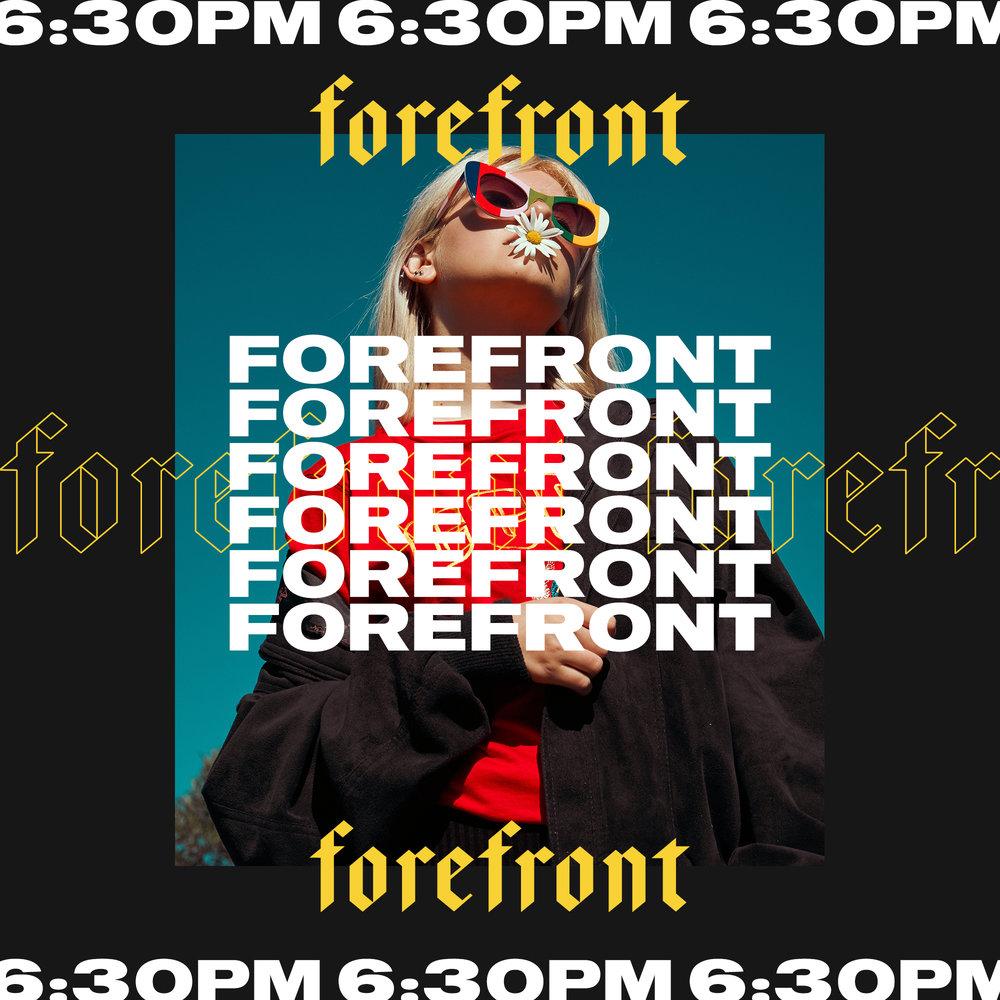 Forefront.jpg