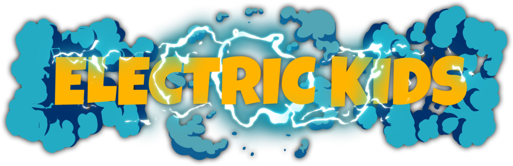 01_Electric Kids.png