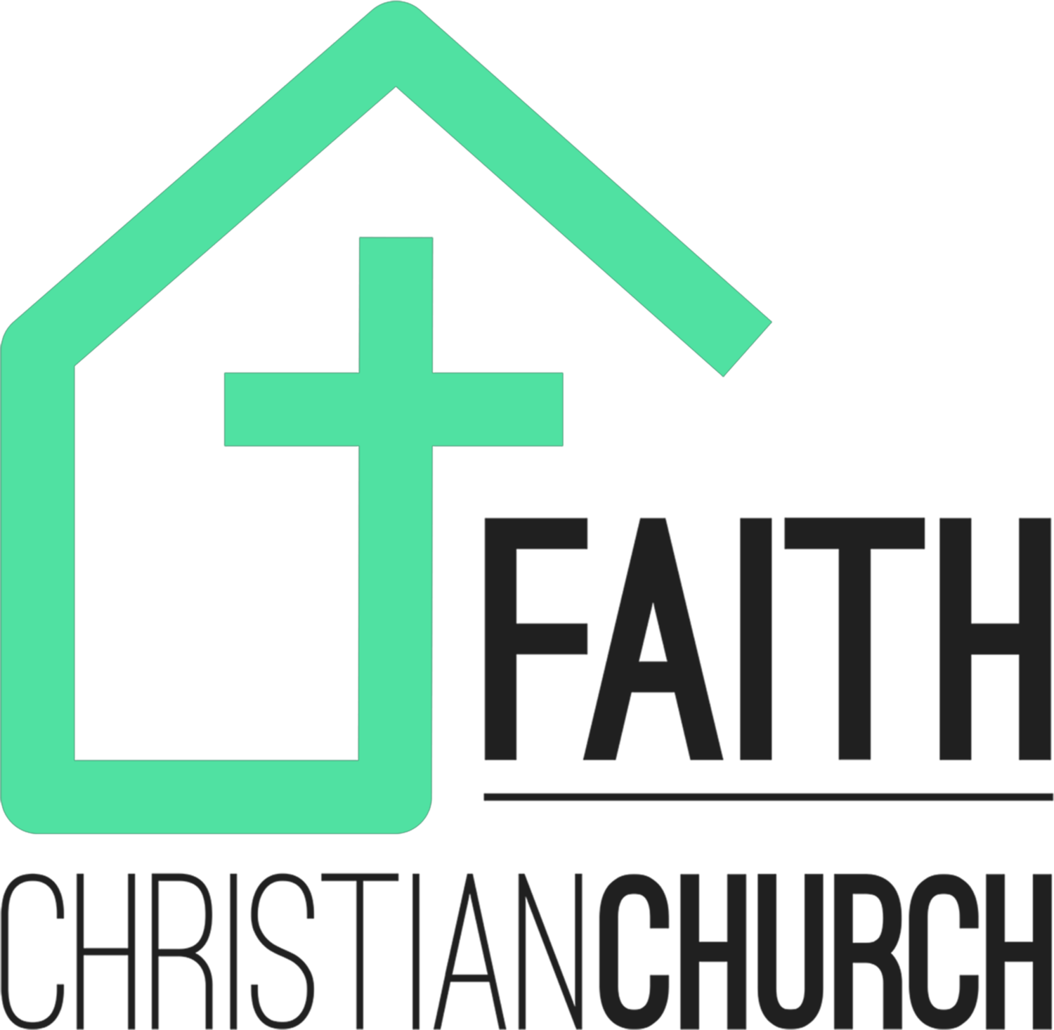 Faith Christian Church