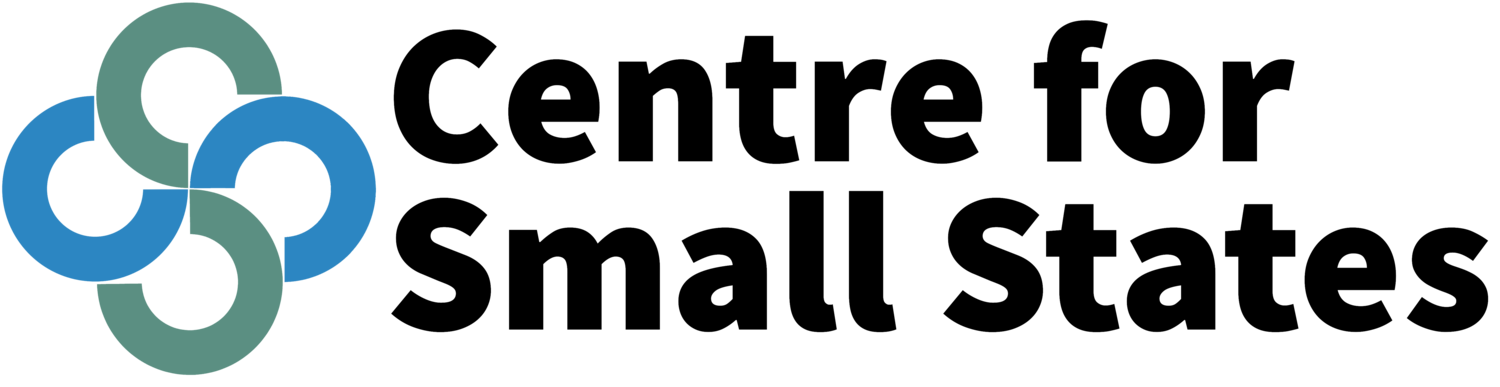 Centre for Small States