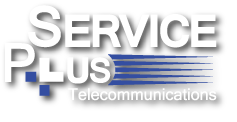 Service Plus Telecommunications