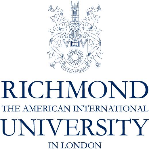 RichmondLondon.jpg