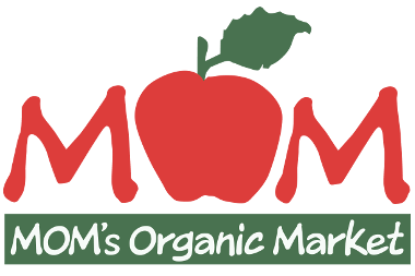 Organic Education - Through their Educational program, MOM's has been a wonderful and devoted partner to our Lower School, guiding them in their goal of understanding the origins and distribution of the food we eat.