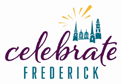 Gathering Places - Friends Meeting School is proud to sponsor community events through Celebrate Frederick. In 2016, we presented the