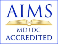 AIMS Accreditation.jpg