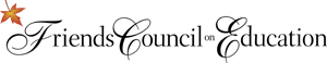 Friends Council Logo.jpg