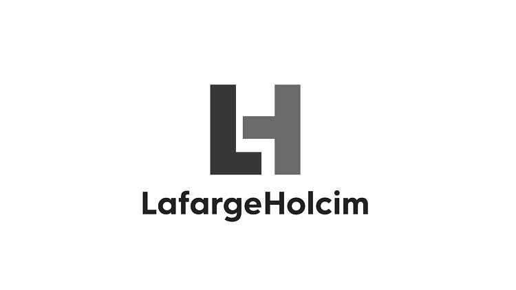 Casual_Community-LafargeHolcim.jpg