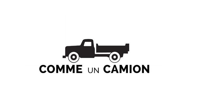 casual-community-comme-un-camion.jpg