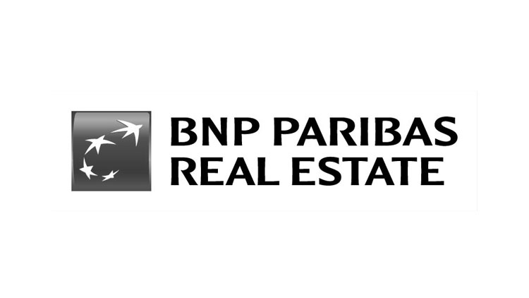 casual-community-bnp-paribas-real-estate.jpg