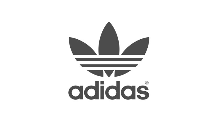 casual-community-adidas-originals.jpg