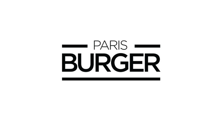 casual-community-paris-burger.jpg