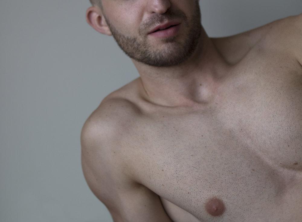 Ian_lips.jpg