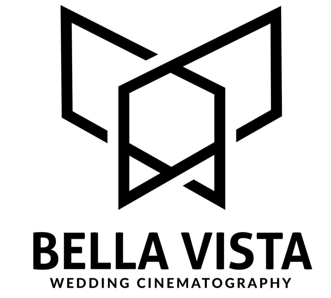 Bella Vista Wedding
