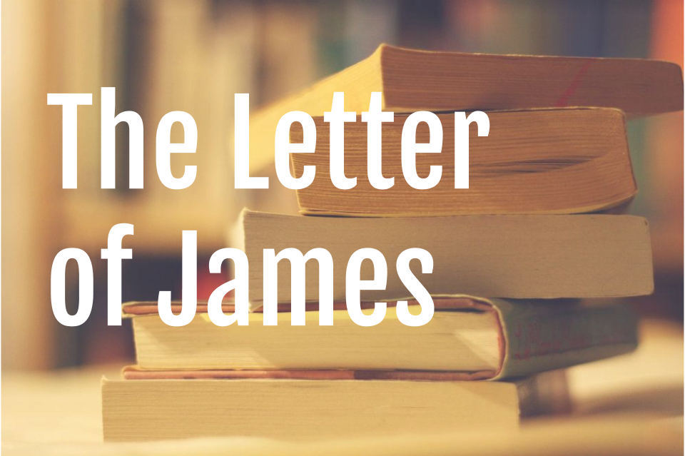 Letter of James.png