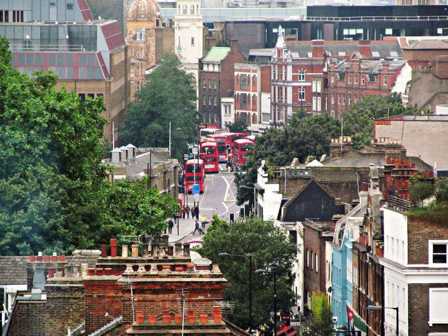 Upper Street.jpg