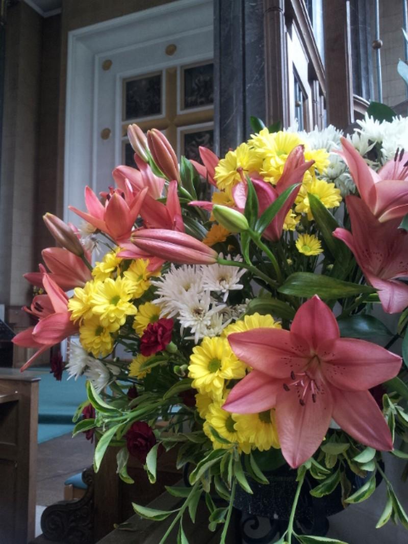 flowers a.jpg